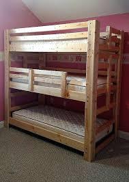 Bunk Beds Liverpool Handmade Bunk Beds Bespoke Bunk Beds Bespoke Built Platforms