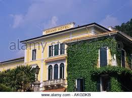 grand hotel villa serbelloni hotel in bellagio on lake como italy
