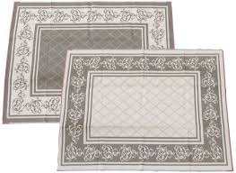 Awning Mats Reversible Rv And Patio Mats Eez Rv Products