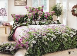 Duvet Cover Sale Uk Cheap Bedding Sets For Sale Uk U0026 Europe Online Buy The Best