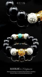 jewelry for best 25 jewelry for men ideas on jewelry men s
