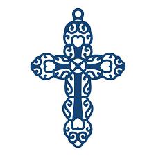 161 best cross images on burlap cross cross crafts