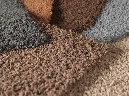 Berber Carpet Patterns Berber Carpet Styles With Inspiration Design 45380 Carpetsgallery