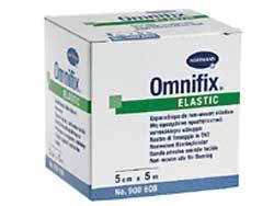 omnifix elastic hartmann omnifix elastic przylepiec włókninowy do mocowania