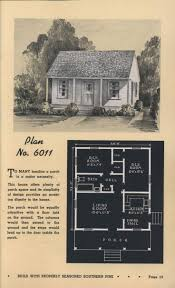 207 best tiny houses little houses images on pinterest small