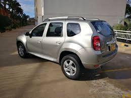 renault duster 2014 white renault duster 2014 aut full 39 900 000 en tucarro