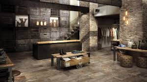 design ideas to renovate your show room mirage usa