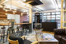 House Design Blog Uk Tagwright House Co Working Space By Thirdway Interiors London