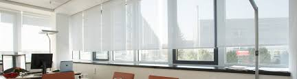 motorised blinds buy motorised window blinds online at uk