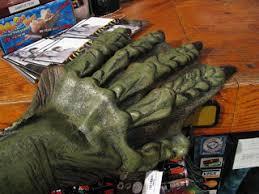 Creature Black Lagoon Halloween Costume Newyorkcostumes 212 673 4546 Halloween Adventure Union Square