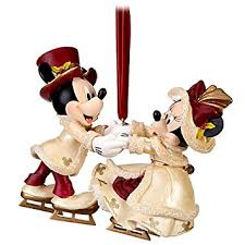 disney minnie and mickey mouse