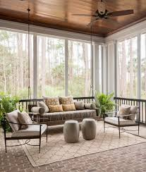 sunroom cost sunroom designs ideas with cost of adding a 4 season sunroom with