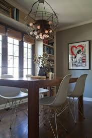 Window Treatments For Dining Rooms 100 Dining Room Window Treatments Ideas Best 25