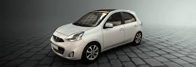 nissan micra green colour nissan micra colours guide and prices carwow
