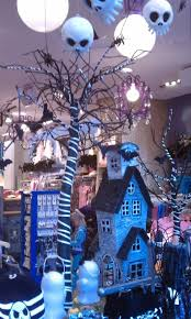 nightmare before christmas party supplies agreeable nightmare before christmas decoration ideas fresh 11 diy