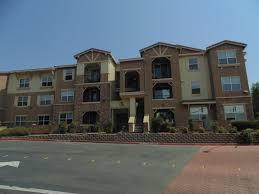 Yosemite Terrace Apartments by Rocklin Condos For Sale U2014 Search Ca Listings U2014 Ziprealty