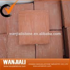 quality ceramic handmade terracotta floor tiles with best