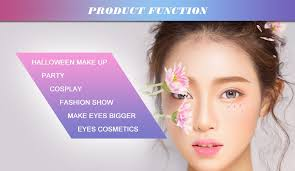 blue eyes soft color contact lenses buy color contact lenses