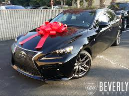 lexus is350 f sport for sale 2016 2014 lexus is 250 lease and purchase specials