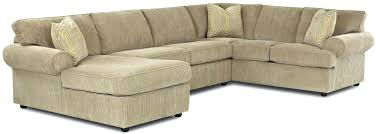Queen Sofa Sleepers by Sofa Sleeper Sectional Recliner Bowen With Left Side Chaise