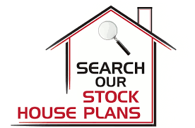 Residential House Plans Design Build Advantage Home Stock