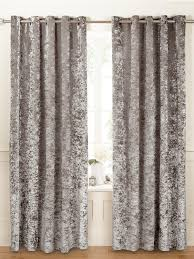 Glitter Window Curtains Furniture Coral Drapes Awesome Luxury Glitter Top Eyelet Curtain
