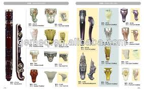 wooden sofa feet alibaba manufacturer directory suppliers manufacturers