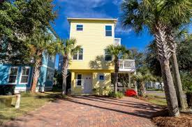 Dune Allen Beach Florida 4br Gulf Front Vacation Rental Home Youtube Blue Mountain Beach U2013 Destin Real Estate And Homes