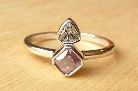 etsy jewelry rings images Putting an ethical ring on it etsy journal jpg