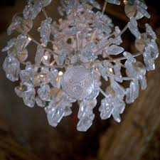 versailles chandelier versailles dcphotoartist