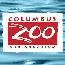 columbus zoo and aquarium youtube