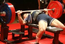 How To Increase Bench Press Weight 4 Tips To Bench Press More Weight