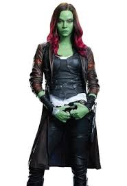 gamora costume an guide about the guardians of the galaxy costumes