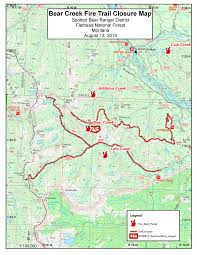 Wildfire Map America by Montana Wildfire Roundup For August 17 2015 Mtpr