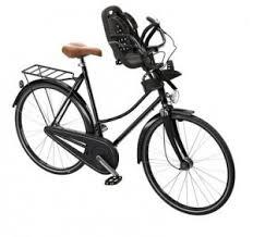 siege velo pour enfant les sièges de vélo pour enfants 1 thule yepp dumoulin bicyclettes