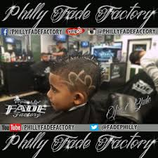 philly fade factory barber shop best barbers lansdale sharp fresh