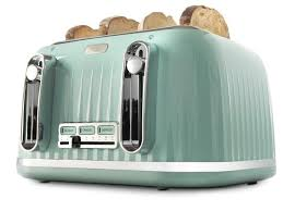 Myer Toaster Kmart Target Ikea Most Affordable Homewares From Around Australia