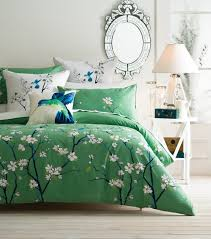 Traditional Elegant Bedroom Ideas Reminiscent Of Chinese Wallpaper Designs Magnolia Pavillion Is An
