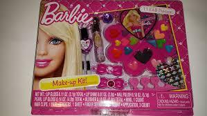 amazon barbie kit toys u0026 games