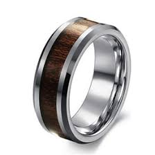 mens wedding bands mens wedding bands suppliers and manufacturers canada mens titanium tungsten wedding bands supply mens titanium