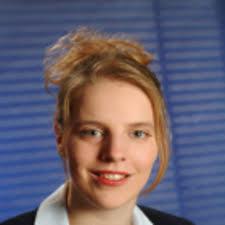 Fresenius Bad Homburg Sabine Trapp Group Treasury Interest Rate Management