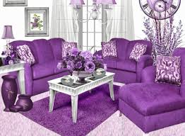 chairs small bedroom couch bedroom sofa chairs pleasurable