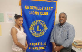new knoxville east lions club ready to serve community