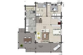 best aalto floor plan gallery flooring area rugs home flooring aalto 90 holiday home