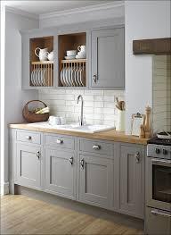 Kitchen Cabinet Shelves by Kitchen Kitchen Cabinet Manufacturers Under Cabinet Shelf