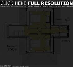 architectural designs house plans design art luxury plan pictures