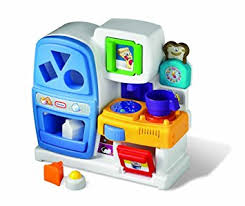 ma premi鑽e cuisine tikes discover sounds kitchen amazon co uk toys