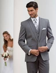 suit vs tux for prom suits