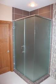 precision glass u0026 door u2013 categories u2013 custom shower doors