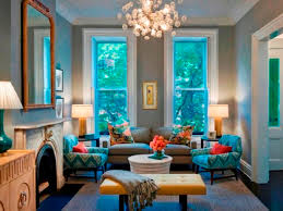 best 25 classic living room paint ideas on pinterest living